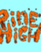 pine high.png