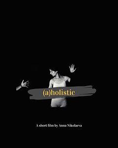 aholistic.jpg