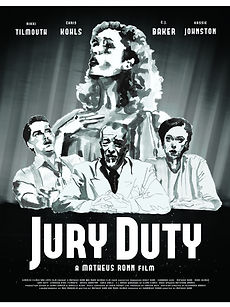 jury duty.jpg