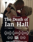 the death of ian hall.jpg