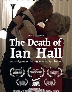 the death of ian hall.jpg