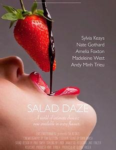 salad daze.jpg