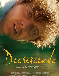 Decrescendo.jpg