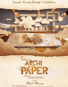 archi paper.jpg