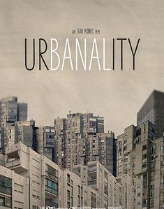 urbanality.jpg