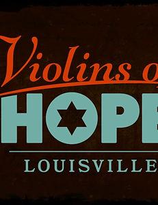 the violins of hope.jpg
