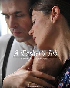 fathers job.jpg