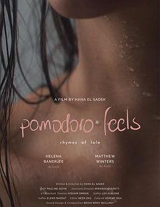 pomodoro feels.jpg