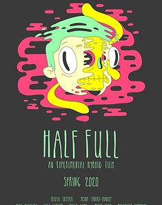 half full.jpg