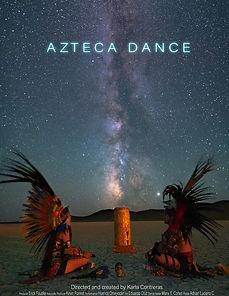 Azteca dance.jpg