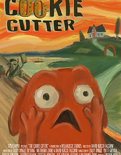 the cookie cutter.jpg
