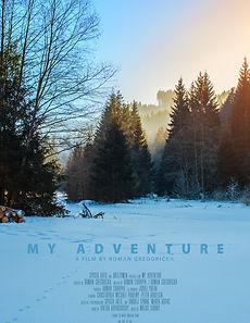 my adventure.jpg