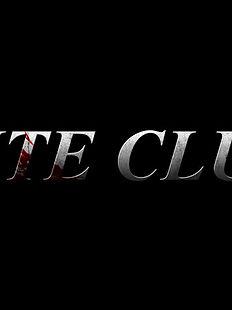 bite club.jpg