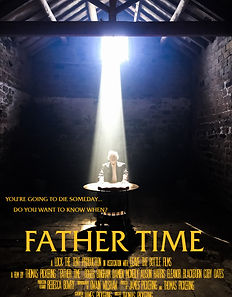 father time.jpg