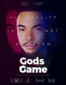 gods game.jpg