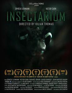 insectarium.jpg