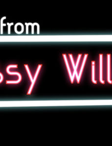 tales from pussy willow.jpg