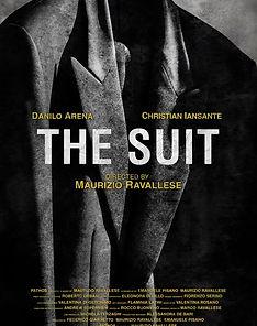 the suit.jpg