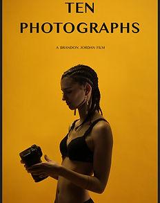 ten photographs.jpg