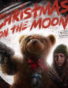 christmas on the moon.jpg