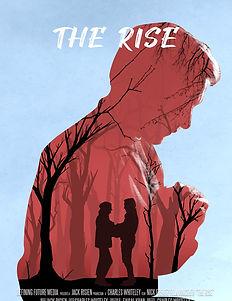 jack risien the rise.jpg