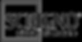 logo-scrigno-new copia.png