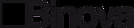 binova-logo-b.png