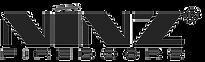 NINZ_logo_1.png