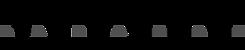 company_logo copia.png