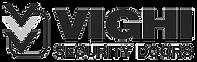 vighi-logo.png