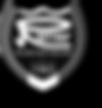 logo_scudetto copia.png