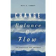 change balance flow.jpg
