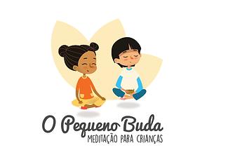 opb logo.png