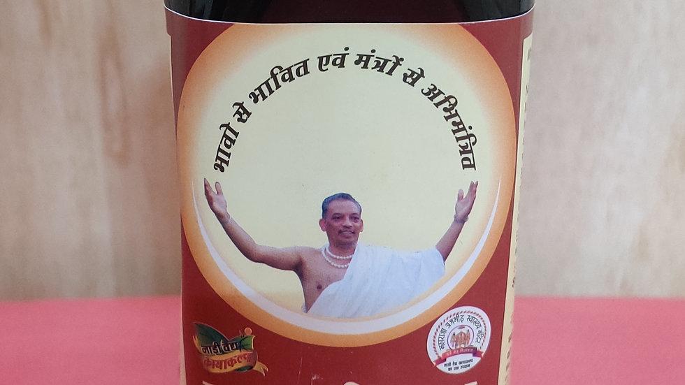 Maharasti Kawath