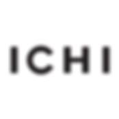ichi-logo.png