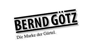 bernd-goetz-logo.jpg