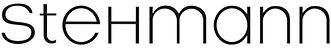 STM_Logo_schwarz.jpg