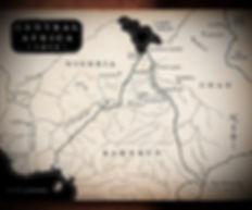 mapO_edited.jpg