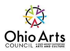 OAC_logo_feature_image.jpg