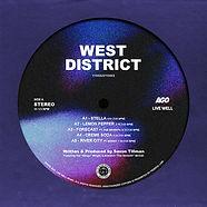 Savon_West_District_Cover_Final_V1.jpeg