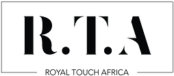 royal-touch-logo.png