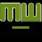 Mondani-web-partner.png