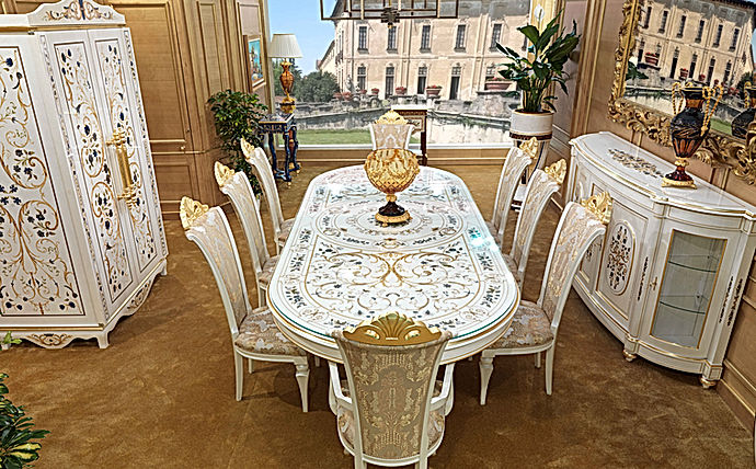 Furnishing, Italian Furniture Brand List, Italian Furniture Designer, Italian Furniture Brands, Furniture In Italian, Italian Design Furniture, Italian Furniture Store, Italian Dining Furniture, Italian Furniture Brand, Italian Style Furniture, Italian Furniture Online, luxury italian furniture, designer italian furniture, Italian Classic Furniture, Italian living room furniture, Decor, Interior Decoration, Furniture, Luxury Furniture, Italian interior decoration, Italian Accessories, Accessories, Furniture Made In Italy, Made In Italy, Interior Designer, interior design, objects, turn key, contract, furniture, luxury, Italian Custom furniture, customization, italian masterpieces, luxury masterpieces, tables, chairs, sideboards, Watch Winder, winery, Inlay,Mother of pearl, woods esteeemed, Emirates, Texas, Miami, Oman, Usa, New York.