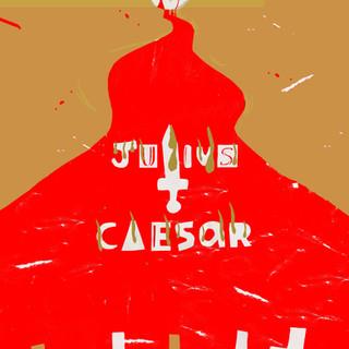 TheatrePoster-JuliusCaesar