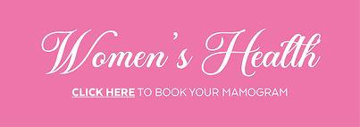 QMI Women's Health Banner.jpg