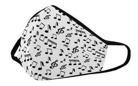 music mask solo.jpg