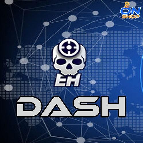 DASH BOT 30D (GDMO)