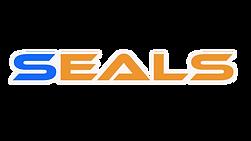 Seals-buton.png