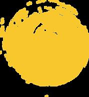 yellow_dot - Copy.png