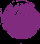 purple_dot.png